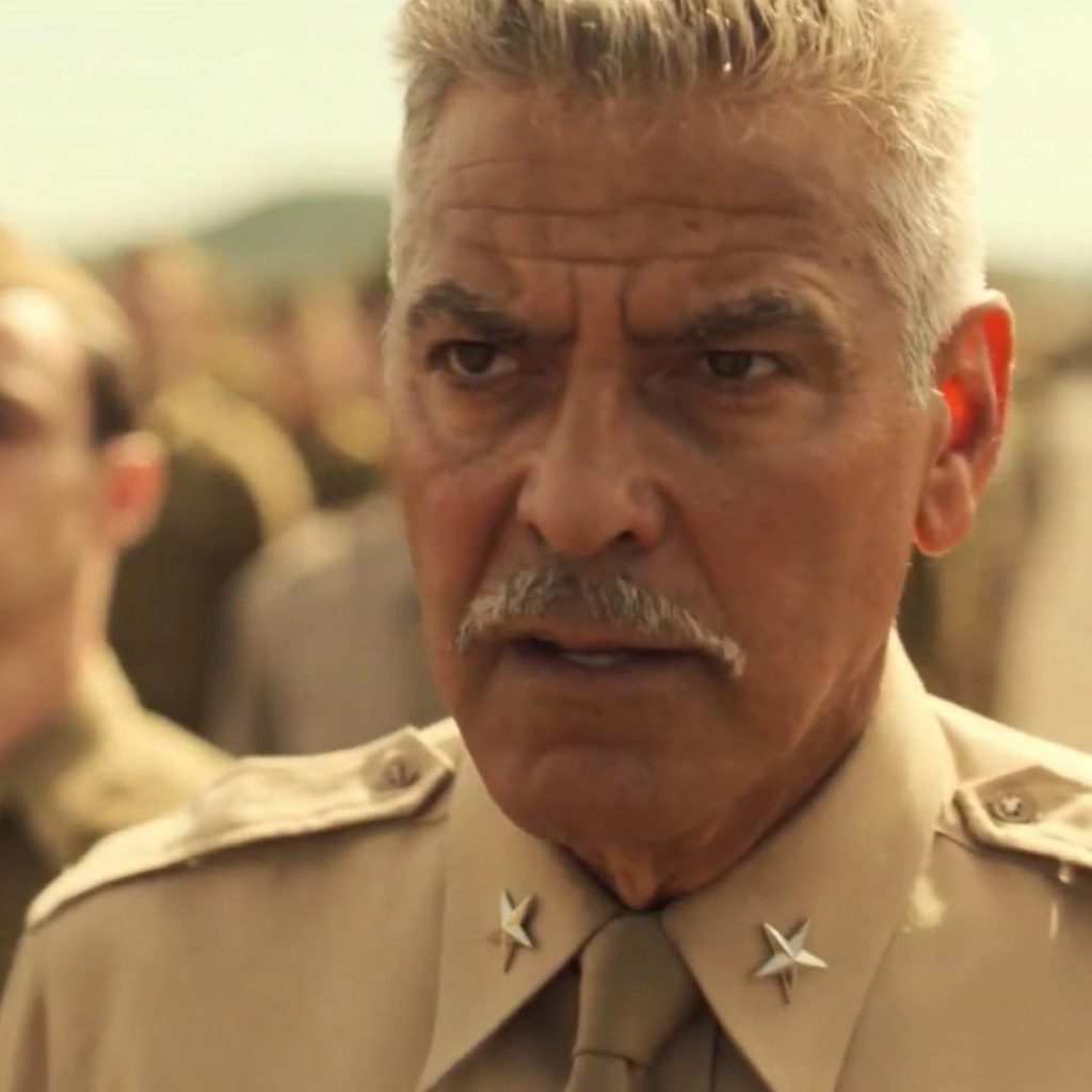 Catch 22 – The Unfilmable Masterpiece Brought to Film